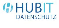 Logo Hubit